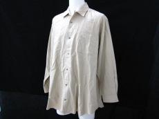 Y's(ワイズ)のシャツ