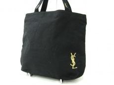 YvesSaintLaurent(イヴサンローラン)のトートバッグ