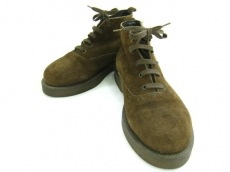 yohjiyamamoto(ヨウジヤマモト)のその他靴
