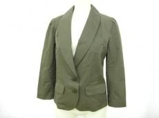 JILLSTUART(ジルスチュアート)のジャケット