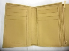 MARC JACOBS(マークジェイコブス)の3つ折り財布