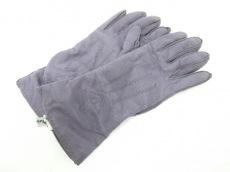 EMPORIOARMANI(エンポリオアルマーニ)の手袋