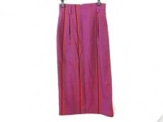 yohjiyamamoto(ヨウジヤマモト)のスカート