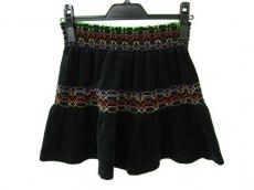 JUICY COUTURE(ジューシークチュール)/スカート