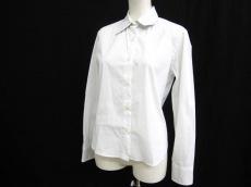 RIVAMONTI(リバモンティ)のシャツ