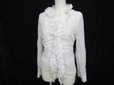 GRACE CONTINENTAL(グレースコンチネンタル)のシャツ