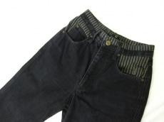 FENDIjeans(フェンディ)のジーンズ