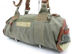 TOUGHjeans(タフジーンズ)のショルダーバッグ