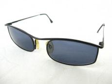 CUTLER AND GROSS(カトラーアンドグロス)のサングラス