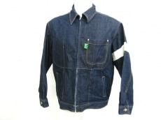 ROTAR(ローター)のジャケット