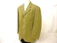 dunhill/ALFREDDUNHILL(ダンヒル)のジャケット