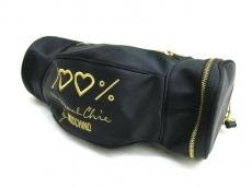 MOSCHINO CHEAP&CHIC(モスキーノ チープ&シック)のショルダーバッグ