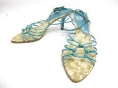 NATURAL BEAUTY BASIC(ナチュラルビューティー ベーシック)のその他靴