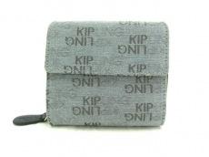 Kipling(キプリング)の2つ折り財布