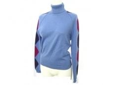 ALBERTAFERRETTI(アルベルタ・フェレッティ)のセーター