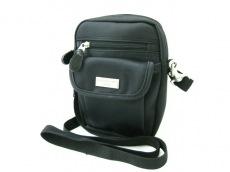 KANSAI YAMAMOTO HOMME(カンサイヤマモトオム)のショルダーバッグ