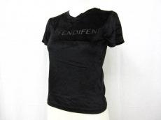 FENDI jeans(フェンディ)のその他トップス
