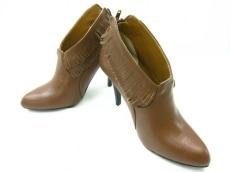moussy(マウジー)のその他靴