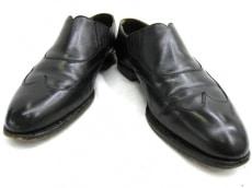 LloydFootwear(ロイドフットウェア)のシューズ