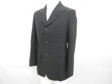 J.PRESS(ジェイプレス)のジャケット