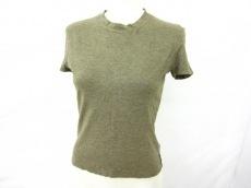 ARMANIJEANS(アルマーニジーンズ)のTシャツ