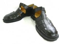 SalvatoreFerragamo(サルバトーレフェラガモ)/その他靴
