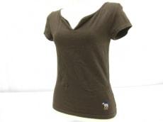 GRACECONTINENTAL(グレースコンチネンタル)のTシャツ