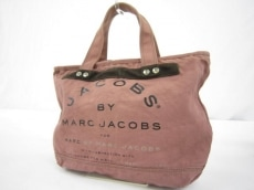 MARCBYMARCJACOBS(マークバイマークジェイコブス)のトートバッグ