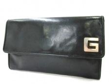 GHERARDINI(ゲラルディーニ)のセカンドバッグ