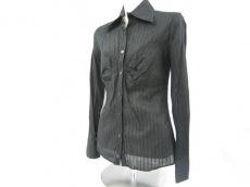 NARACAMICIE(ナラカミーチェ)のシャツ