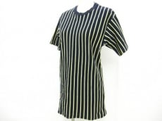 imMIYAKEDESIGNSTUDIO(イッセイミヤケデザインスタジオ)のポロシャツ