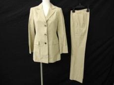 LOUNIE(ルーニィ)のレディースパンツスーツ