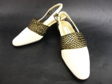BALENCIAGA(バレンシアガ)/その他靴