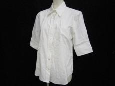 SalvatoreFerragamo(サルバトーレフェラガモ)のシャツ