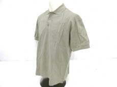 GIANFRANCO FERRE(ジャンフランコフェレ)のポロシャツ