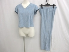 ANNA SUI(アナスイ)のレディースパンツスーツ