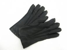 WhitehouseCox(ホワイトハウスコックス)の手袋