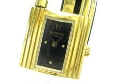HERMES(エルメス)の腕時計