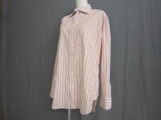 LoroPiana(ロロピアーナ)のシャツ