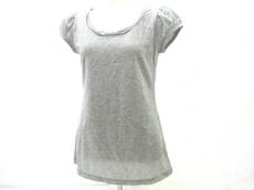 LOUNIE(ルーニィ)のTシャツ
