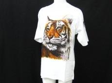 HUNTING WORLD(ハンティングワールド)のTシャツ
