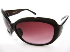 BEAMS(ビームス)のサングラス