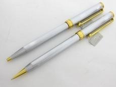 mila schon(ミラショーン)のペン