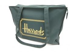 HARRODS(ハロッズ)のショルダーバッグ