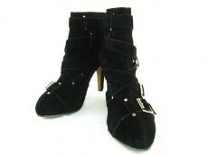 mercurylux(マーキュリーリュクス)のブーツ