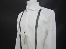 NeilBarrett(ニールバレット)のシャツ