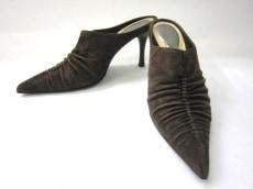 Meda(メダ)のその他靴