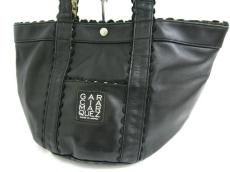 GARCIA MARQUEZ made in Japan(ガルシアマルケスメイドインジャパン)のトートバッグ