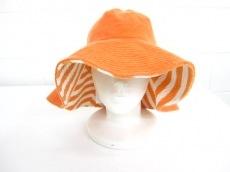 JUICY COUTURE(ジューシークチュール)の帽子
