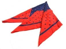YvesSaintLaurent(イヴサンローラン)のスカーフ